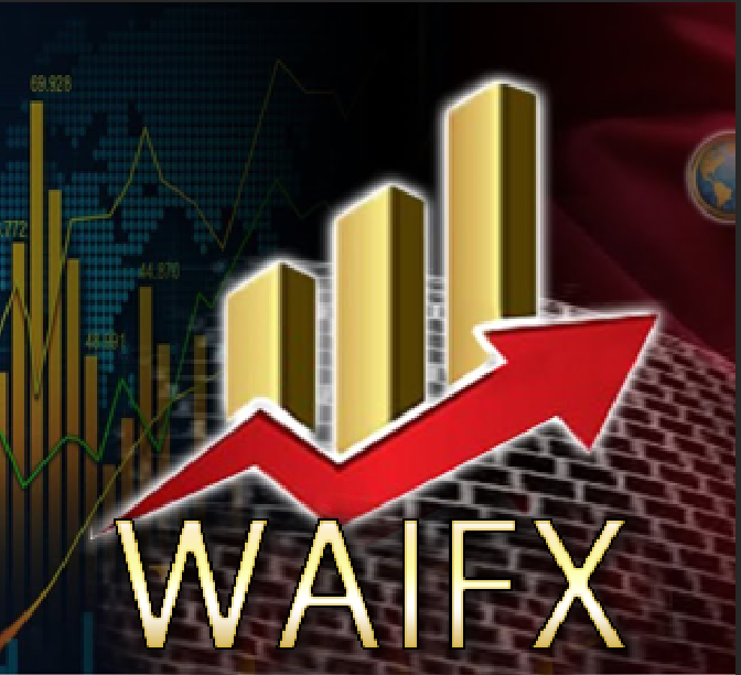 WAIFXまとめサイト