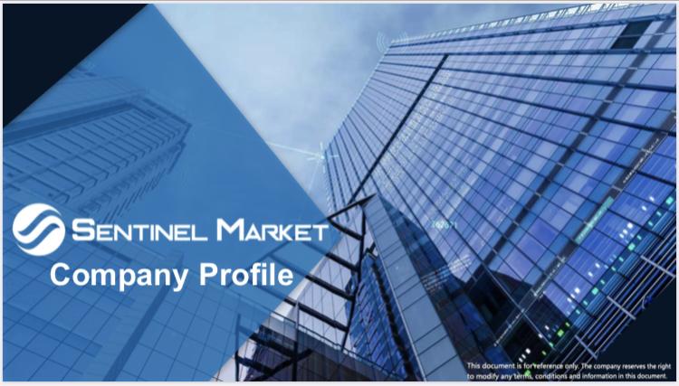 センチネルマーケット