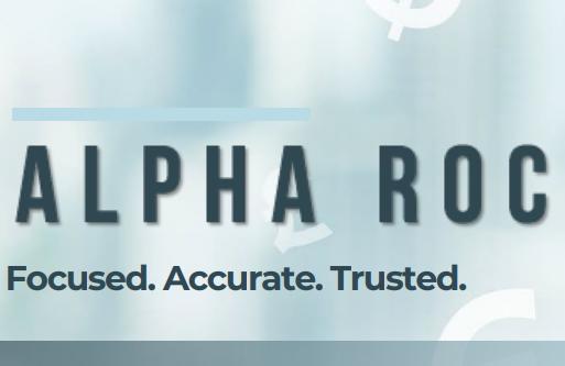 Alpha Roc(アルファロック)という投資案件について