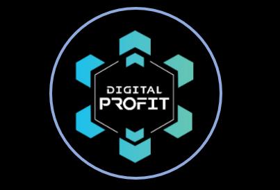 DigitalProfit2021年9月☆またプラン変更しました笑