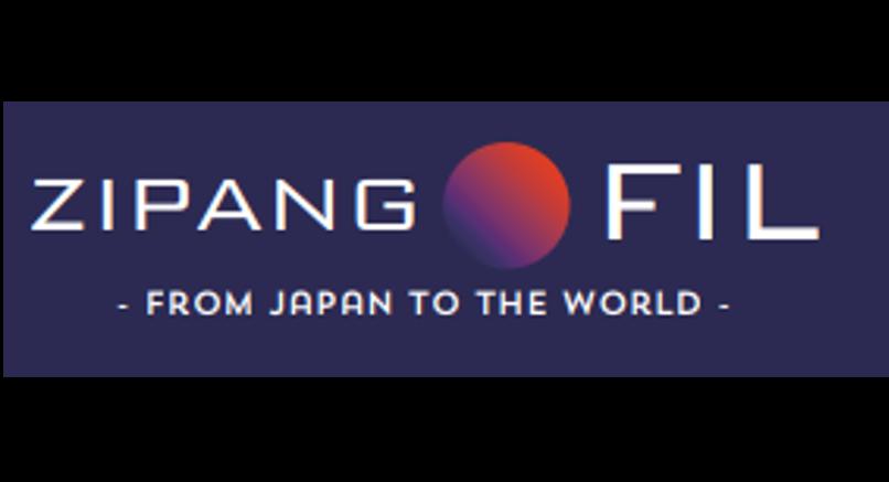 ジパングフィル特集!(その3)☆IPFS Infinite Japanについて