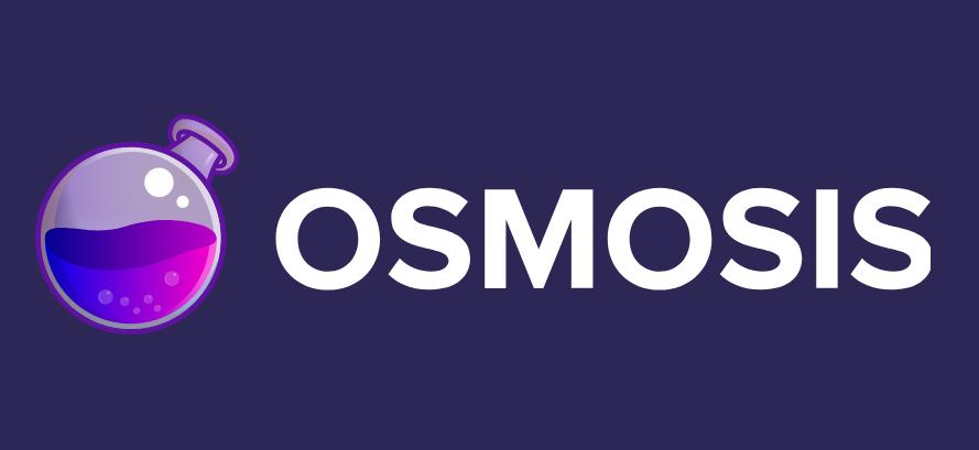 OSMOSISの使い方をマスターしてみよう!