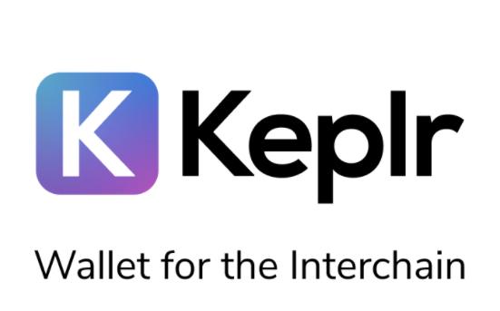 Keplrウォレットの始め方☆準備とATOM送金方法について